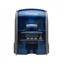 Datacard SD160 Single-Sided Printer - Configurable