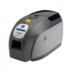 Zebra Z32-0M000200US00 ZXP Series 3 Dual-Sided Printer with Magnetic Encoding
