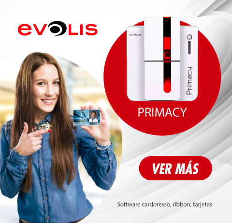 Banner Encuentranos mobile